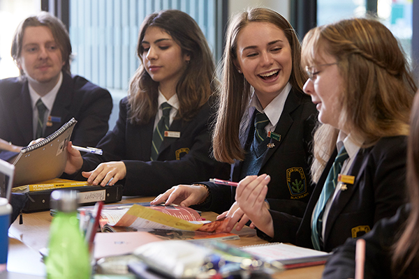 bhs-student-leadership