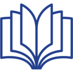 bhs-enrolment-icon